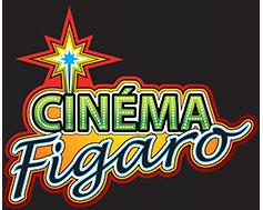 Cinéma Figaro