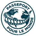 logo-passeport-monde-small